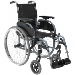 Fauteuil roulant Icon 30