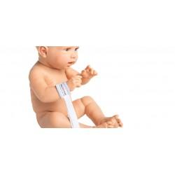 Contention souple pédiatrique