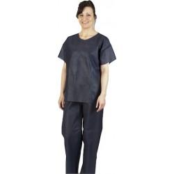 Pyjama de bloc PPSB
