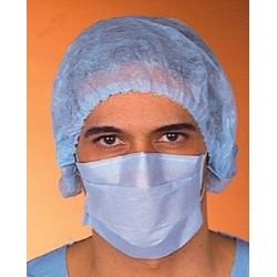 Masque d'hygiène ou de soins