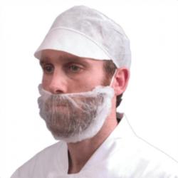 Masque a barbe