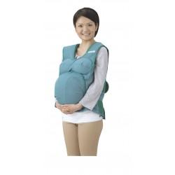 Simulateur de grossesse