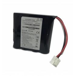 Edan batterie lithium pour SE-300