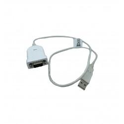 Edan câble usb pour ECG SE1010