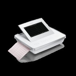 Edan ECG SE-1202