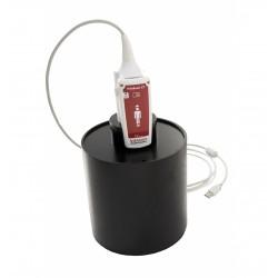 Bladder scanner outil de calibration Vitacon