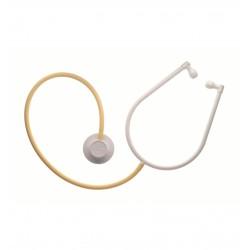 Welch Allyn Stethoscope Uniscope Adulte Jaune