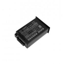 Edan Batterie pour iM3 et iM20