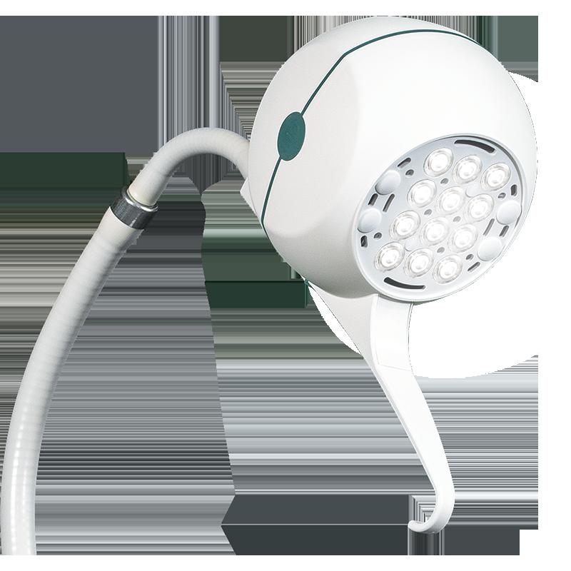Lampe Bella LED version Lumax