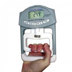 Dynamomètre numérique à ressort Smedley Baseline
