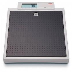 Balance plate électronique Seca 876