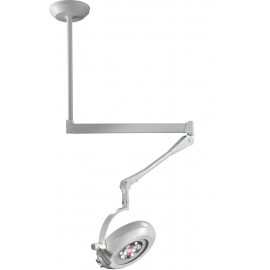 LAMPE MÉDICALE WALDMANN DERUNGS SATURN LED