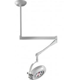 Lampe d'examen Saturn LED 30 Derungs