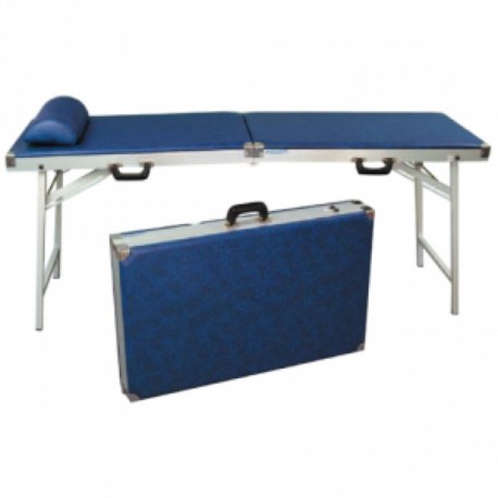 Table de massage pliable promotal - Table massage pliable ...