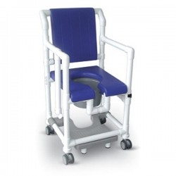 FAUTEUIL MULTIFONCTIONNEL RCN MEDICAL