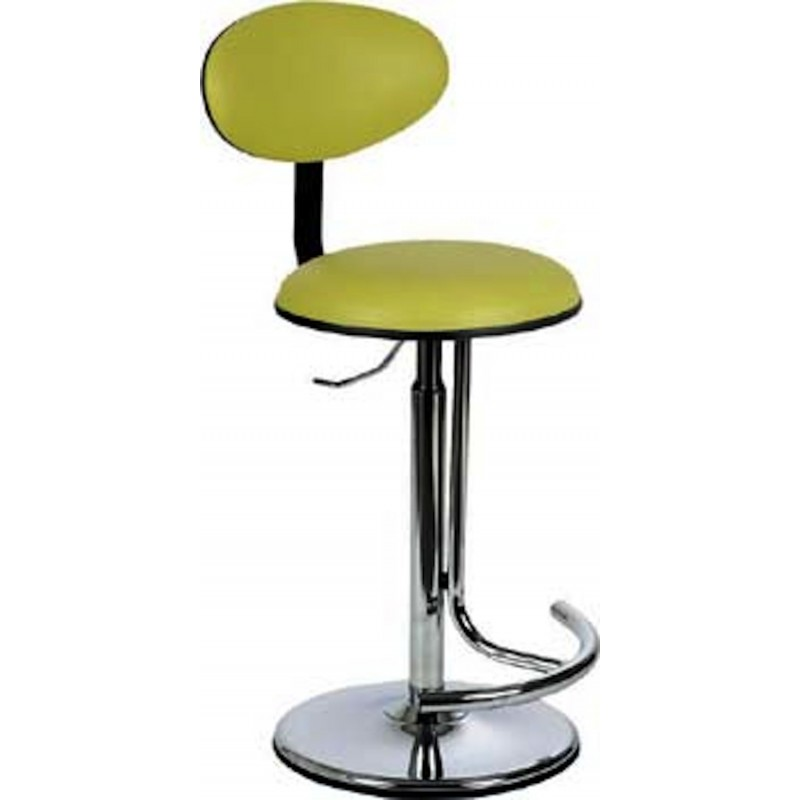 TABOURET REGLABLE DESIGN