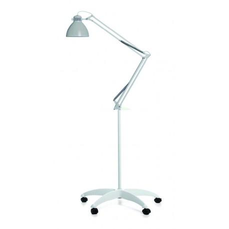 LAMPE D'EXAMEN LUXO