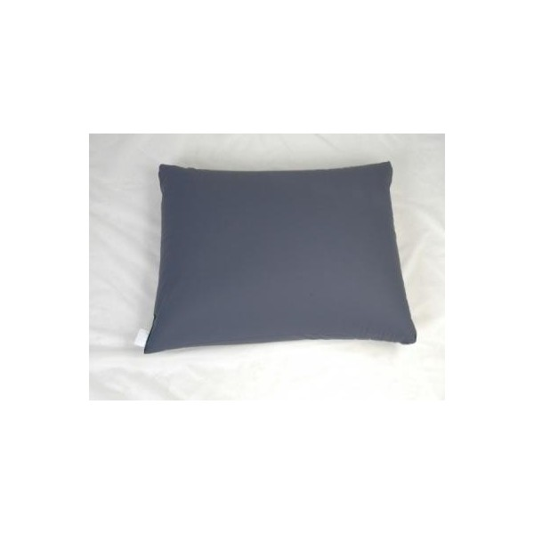 coussin rectangulaire 70x90 cm teamalex medical. Black Bedroom Furniture Sets. Home Design Ideas