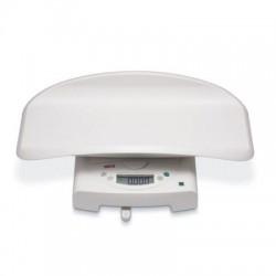 Pèse-bébé électronique SECA 384