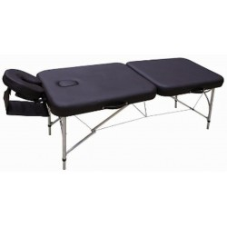 Table de massage pliante Carina