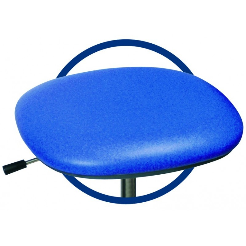 ASSISE PLATE TENDUE PROMOTAL