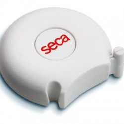 Ruban de mesure SECA 201