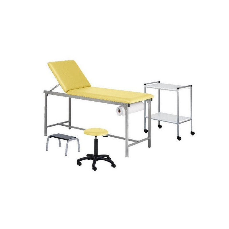 PACK CABINET MEDICAL COMPLET ECOMAX Bahamas