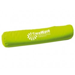 COUSSIN CYLINDRIQUE CAREWAVE CARPENTER