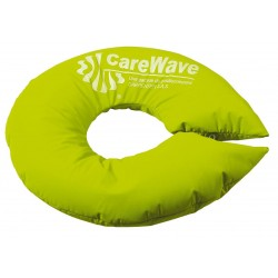 COUSSIN DE POSITIONNEMENT CAREWAVE CARPENTER