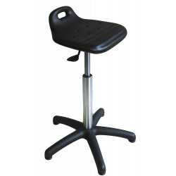 tabouret assis debout teamalex medical technologies. Black Bedroom Furniture Sets. Home Design Ideas