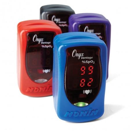 Oxymètre Onyx Vantage 9590 Nonin