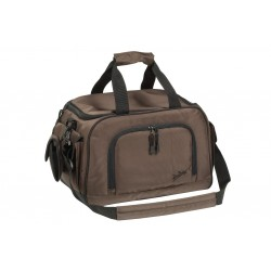 Mallette Smart Medical Bag De Boissy