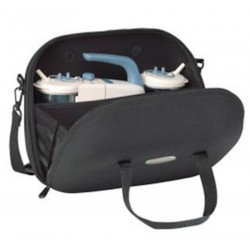 Sac de transport semi rigide Clario