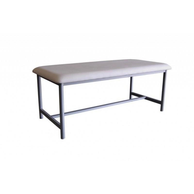 TABLE DIVAN FIXE POUR OBESES