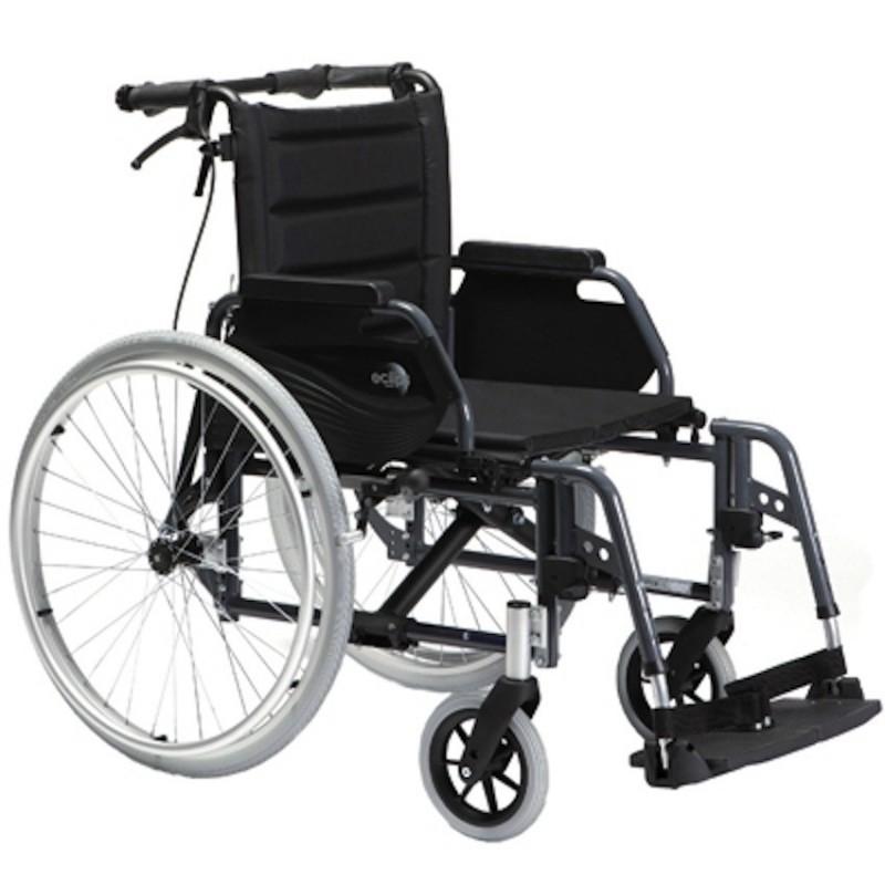 fauteuil roulant vermeiren eclips. Black Bedroom Furniture Sets. Home Design Ideas