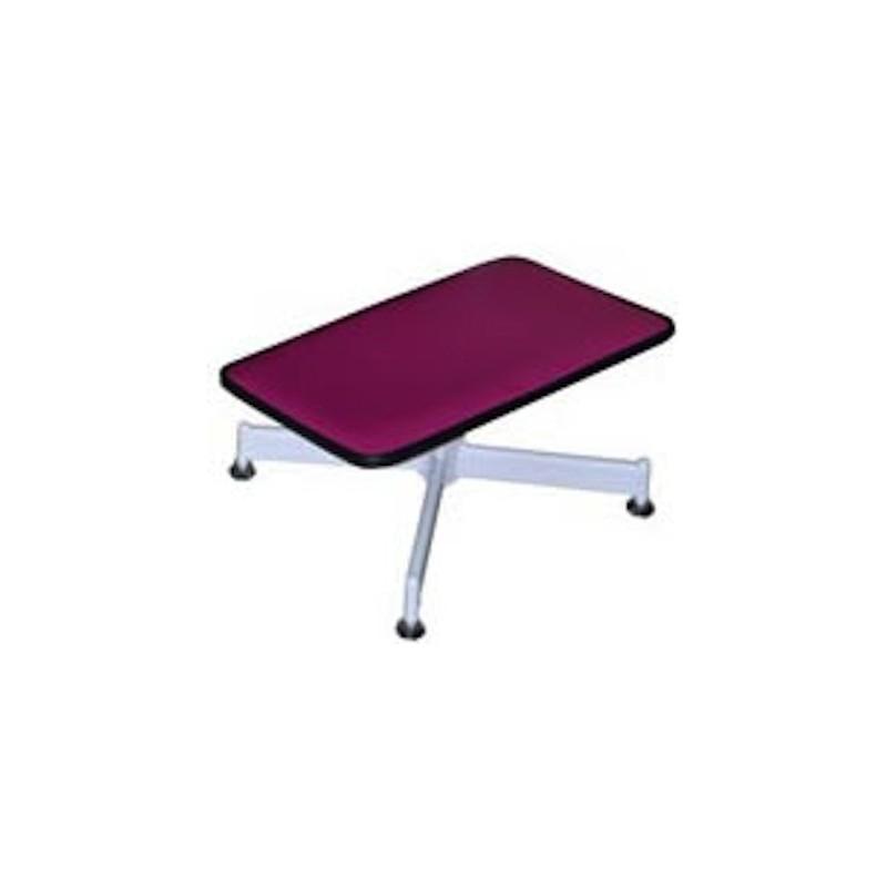 repose pieds pour fauteuil d 39 allaitement. Black Bedroom Furniture Sets. Home Design Ideas