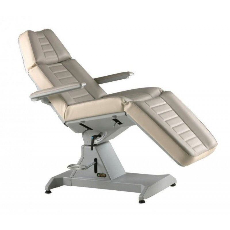 lemi 2 fauteuil d 39 examen hydraulique. Black Bedroom Furniture Sets. Home Design Ideas