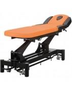 Mobilier pour kinésithérapeute