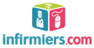 logo infirmiers.jpg