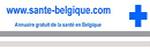 Sante-belgique.com: Annuaire gratuit