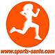 Sports-Santé.com