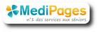 L'annuaire Medipages est un service pratique et rapide pour trouver un service de maintien à domicile ou préparer l'entrée en maison de retraite, foyer-logement ou résidence-service de vos proches.