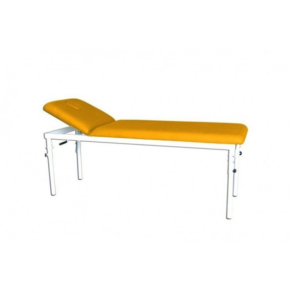 table d 39 examen fixe 2 parties mobercas. Black Bedroom Furniture Sets. Home Design Ideas