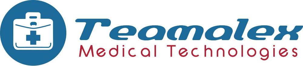 www.teamalex-medical.com