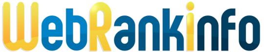 webrankinfo.png