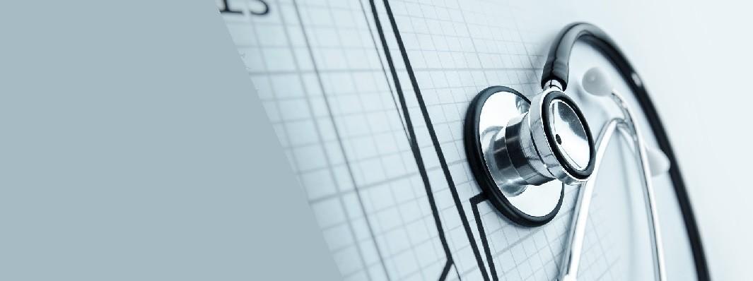 Instruments de diagnostic pour médecines généralistes et spécialisées chez TEAMALEX MEDICAL