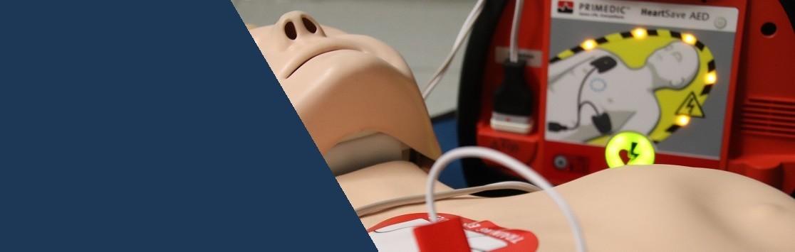 Materiel urgences hôpitaux, brancard, civière, défibrilateur chez TEAMALEX MEDICAL